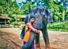 سفر ارزان به تایلند