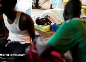 اتحادیه اروپا به شکنجه پناهجویان توجهی ندارد