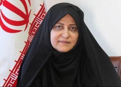 شروع بیست و نهمین جشنواره تئاتر گلستان از 13 شهریور