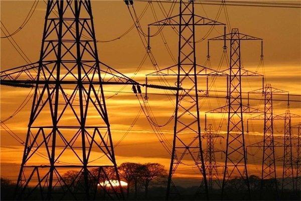 30 درصد مشترکان برق، پرمصرف هستند، اصلاح تعرفه برق مشترکین پرمصرف