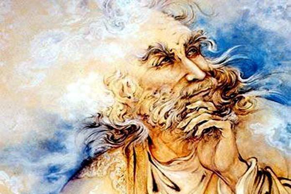 چهارمین نشست منظومه فرهنگی هنری حافظ برگزار می گردد