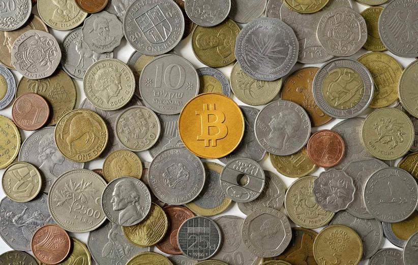 سقوط آزاد قیمت بیت کوین همچنان ادامه دارد