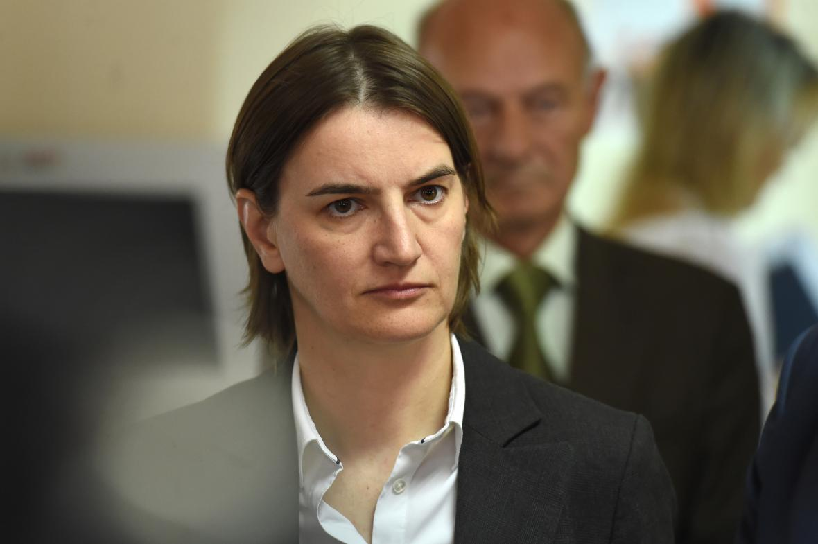 انتقاد صربستان از رأی پارلمان کوزوو مبنی بر تشکیل ارتش