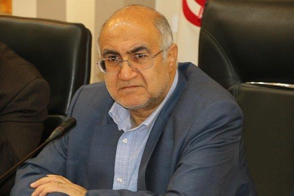 روانشناسی سازمانی در ادارات کرمان مورد توجه قرار گیرد