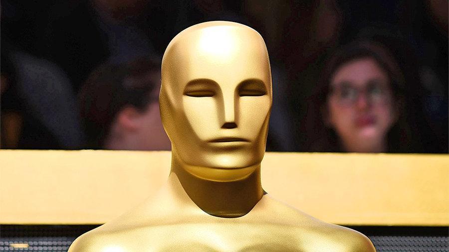 اعتراض هالیوود نتیجه داد ، پخش زنده و کامل مراسم اهدای جوایز اسکار