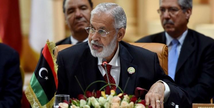 استقبال لیبی از ایجاد پایگاه نظامی آمریکا در طرابلس