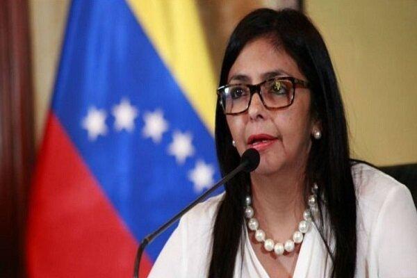 آمریکا، برزیل و کلمبیا آماده مداخله نظامی در ونزوئلا می شوند