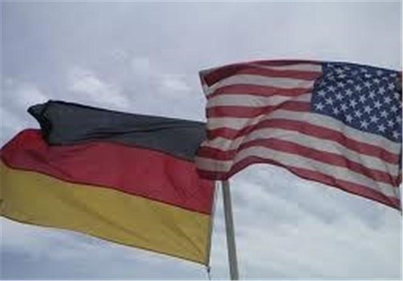 اکثر شهروندان آلمانی آمریکا را شریک قابل اعتمادی برای اروپا نمی دانند