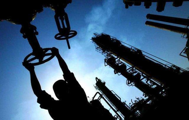 صادرات نفت قزاقستان به چین بالاتر می رود