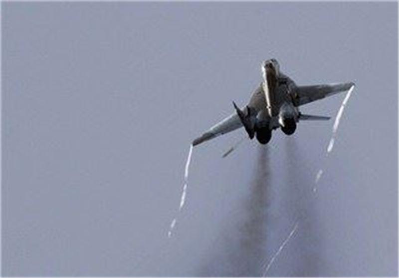 رزمایش هوایی مشترک آمریکا، تایلند و سنگاپور به انتها رسید