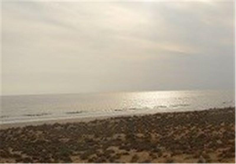 راه اندازی پایش دریای عمان به زودی