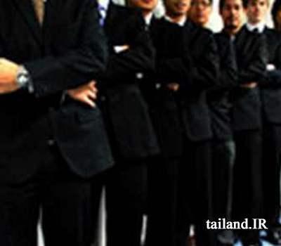 انواع ویزاهای غیر مهاجرتی برای تایلند