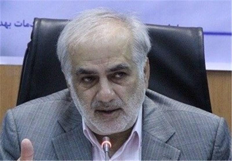 هیئت تجاری عمانی به مازندران سفر می نمایند