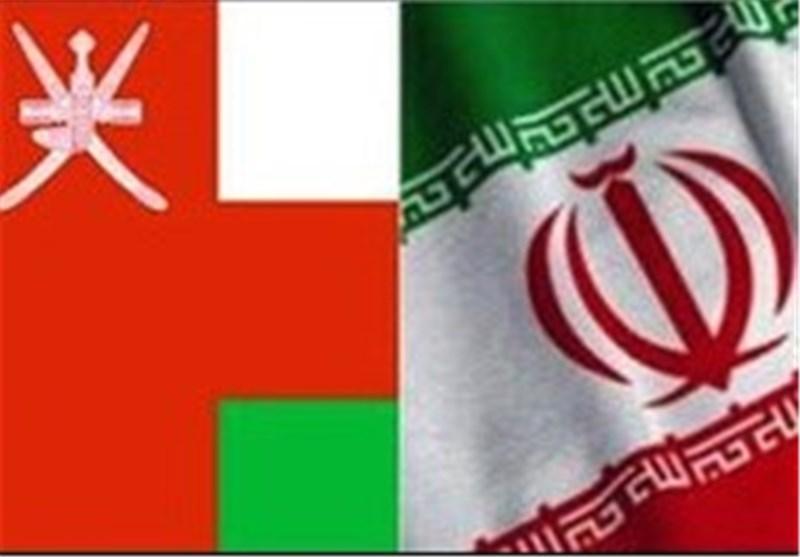 هیئت عمانی برای مشخص جهت خط لوله گاز صادراتی به ایران می آید