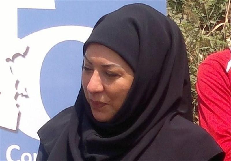 برگزاری جشنواره رسانه ای خلیج فارس و دریای عمان در 11 دی ماه