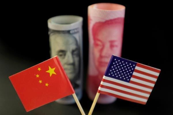 اخطار چین به آمریکا:جنگ تجاری را متوقف کن یا با پیامدها روبرو شو