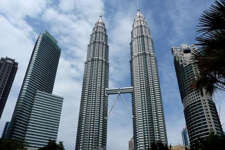 10 مکان فرهنگی مالزی که باید دید