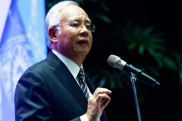مالزی روابط دیپلماتیک با کره شمالی را قطع نمی کند
