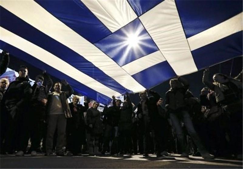 ضرب الاجل 3 روزه اتحادیه اروپا به یونان و مخالفت آتن با بسته پیشنهادی