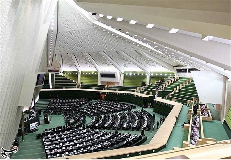 هیئت 4 نفره پارلمانی ایران فردا به تایلند سفر می نماید