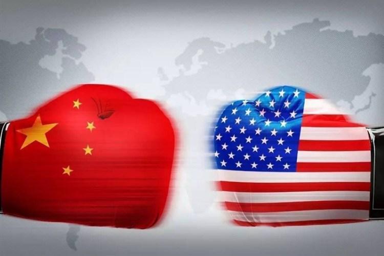 آمریکا علیه بعضی مقامات چین ممنوعیت صدور ویزا اعمال می نماید