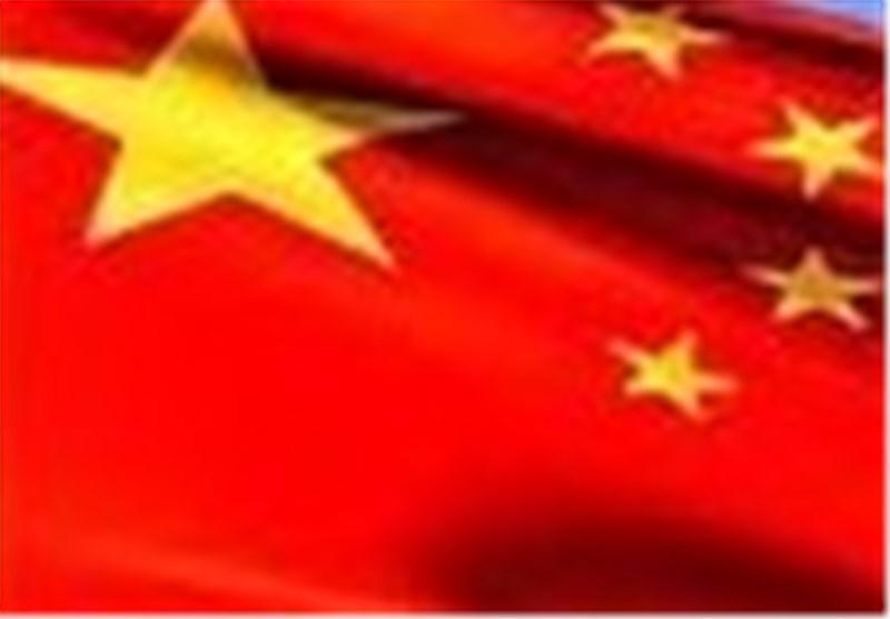 کاهش غیر منتظره رشد صادرات چین در ماه سپتامبر