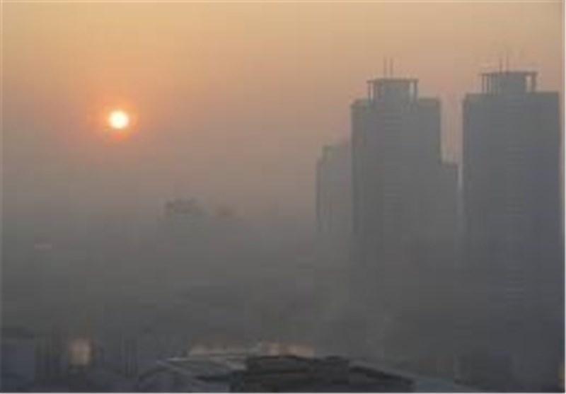 بانک توسعه آسیا خواهان همکاری چین و ژاپن برای مقابله با تغییرات آب و هوایی شد