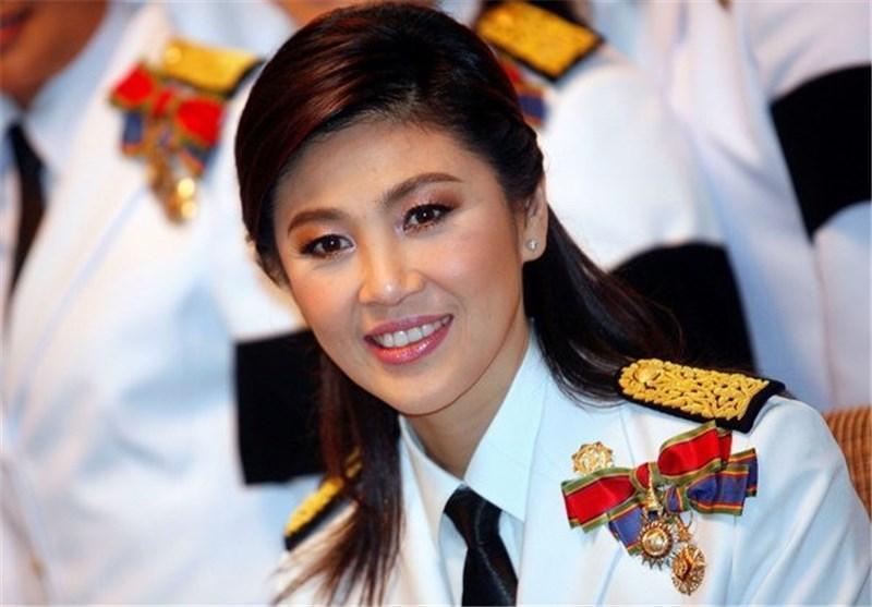 نخست وزیر تایلند به مکانی امن و محرمانه منتقل شد، تعداد کشته ها به 2 نفر افزایش یافت