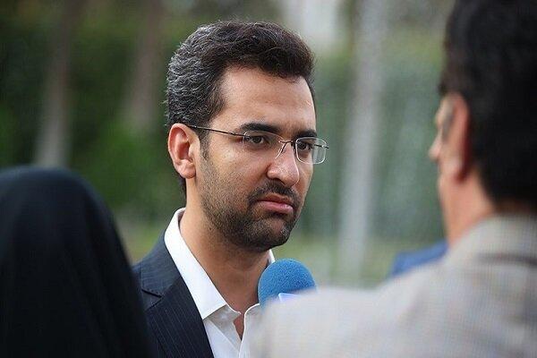 استارت اپ های ایرانی با کاهش اثر تحریم غیرممکن ها را ممکن کردند