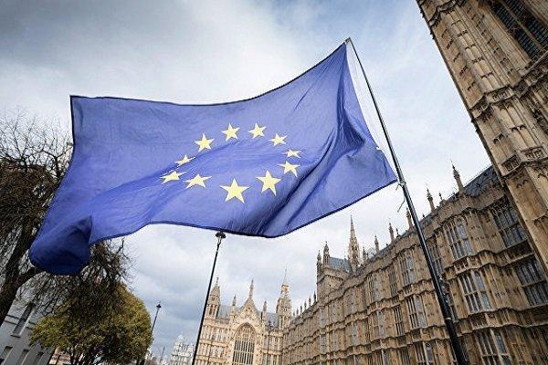 اتحادیه اروپا از طرح آتش بس انصارالله یمن استقبال کرد