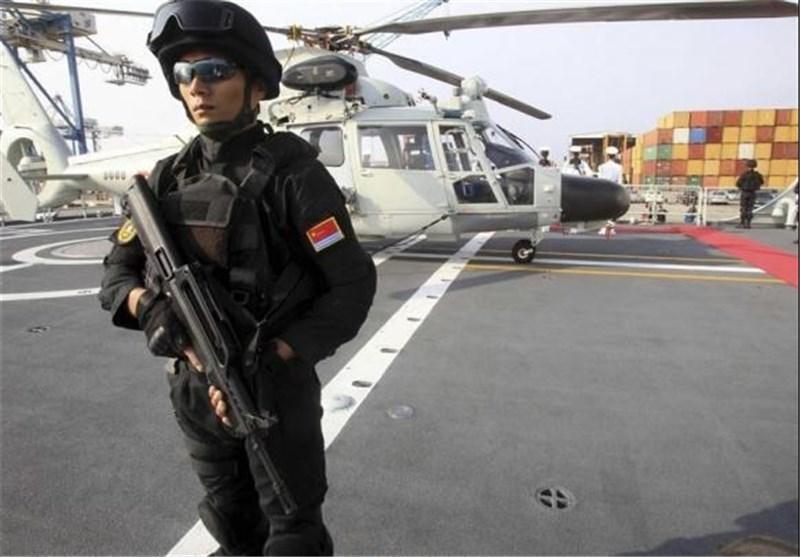 5 کشته و زخمی در انفجارهای استان سین کیانگ چین
