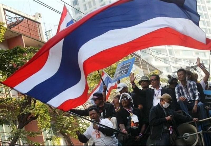 رهبر اپوزیسیون تایلند برای مذاکره با دولت اعلام آمادگی کرد