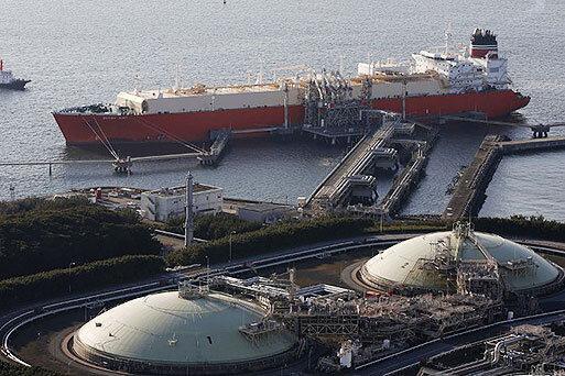 چین همچنان از ایران و عربستان نفت می خرد