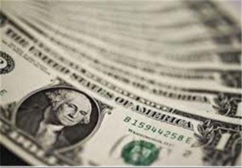 برنامه روسیه و چین برای کنار گذاشتن دلار از مبادلات تجاری