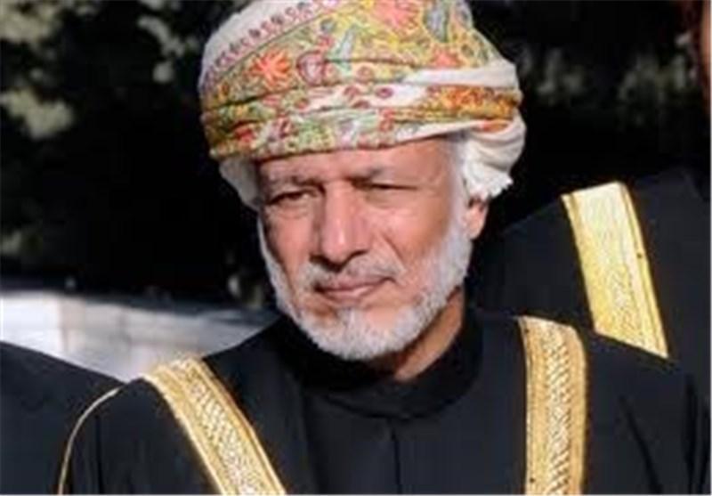 عمان درباره سفر وزیر خارجه آن به قطر شرح داد
