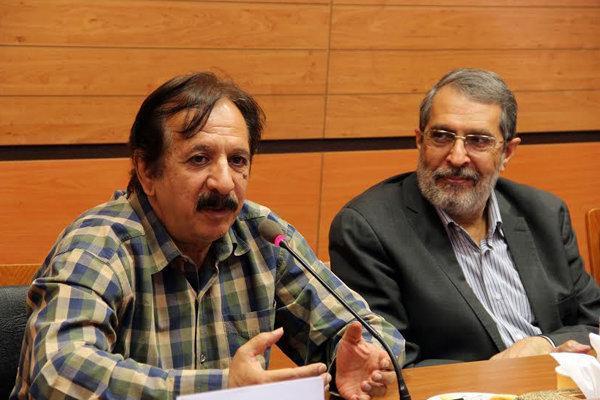 تشکیل کمیته اطلاع رسانی در سیما برای تبلیغ فیلم محمد (ص)