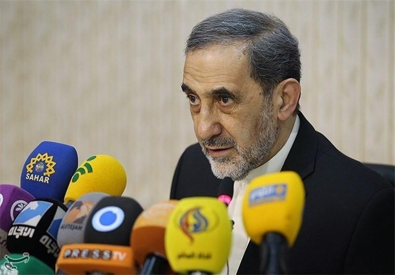 معاون وزیر خارجه ایتالیا از ایران برای مقابله با تروریست ها در عراق و سوریه درخواست یاری کرد