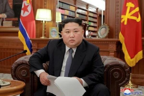 کیم جونگ اون چند روز قبل از دیدار با ترامپ به ویتنام می رود