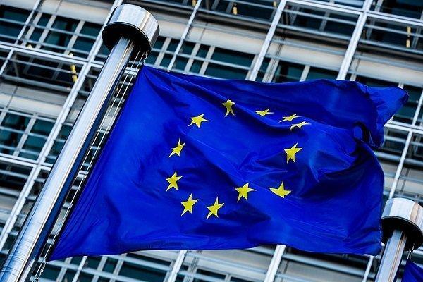 دیوان دادگستری اروپا لهستان را محکوم کرد