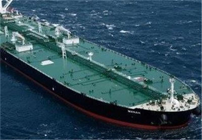 افزایش 29 درصدی واردات نفت هند از ایران در دسامبر 2012