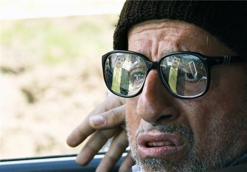 حذف بابا پنجعلی از پایتخت به خاطر ماجرای خمسه در کاناداست؟ ، تهیه کننده پایتخت: یک سالی به آن فکر می کردیم؛ به این نتیجه رسیدیم که در پایتخت6 نباشد