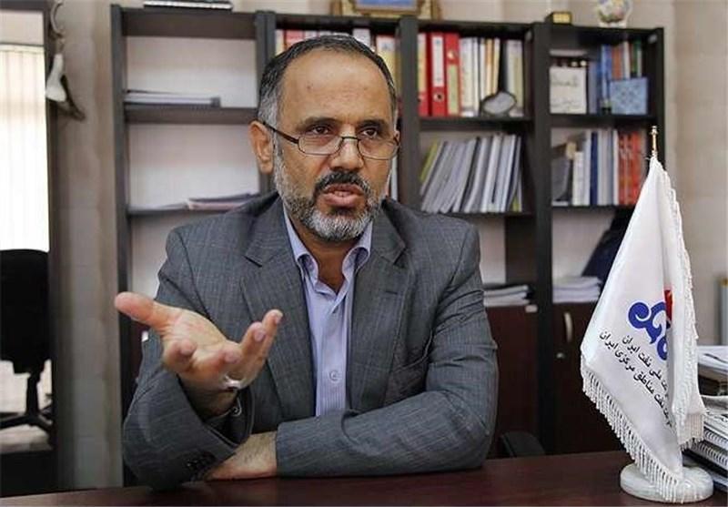 احتمال وجود ذخایر نفت و گاز در آذربایجان شرقی، کشف ذخایر گاز در دریای عمان
