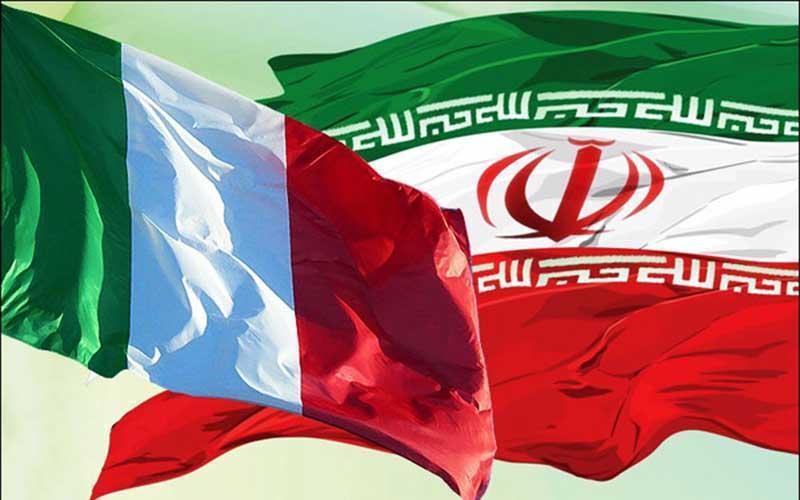 ایران و ایتالیا سند همکاری های تجدیدپذیر امضا می نمایند