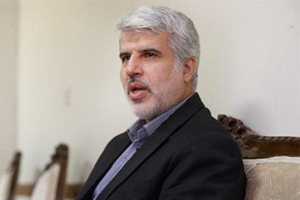 دومین دور گفت وگوهای فرهنگی ایران و اروپا برگزار می گردد