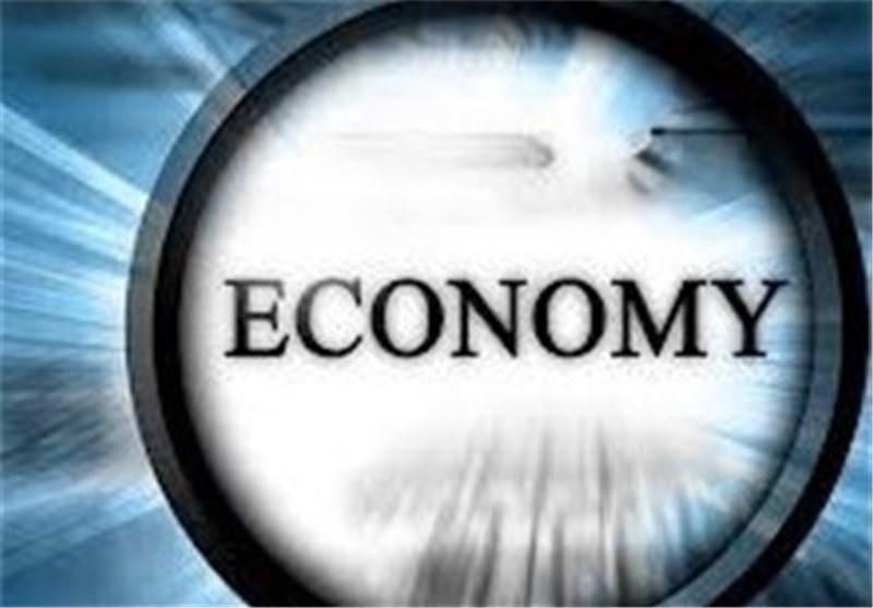 4 عامل معین کننده چشم انداز مالی دنیا در سال های آینده