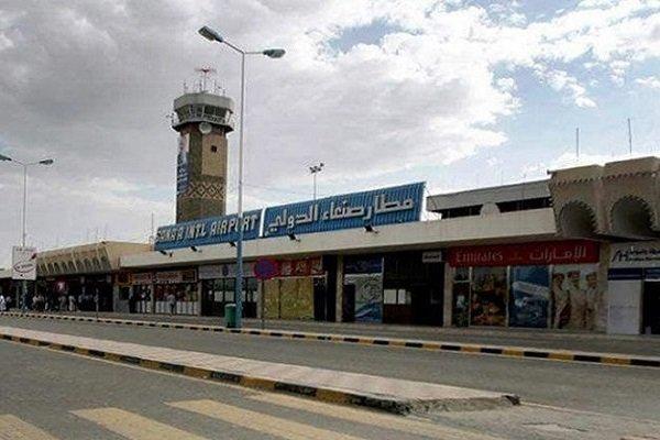 آزادی اسیران اولین گام، از سرگیری فرودگاه صنعا گام بعدی است