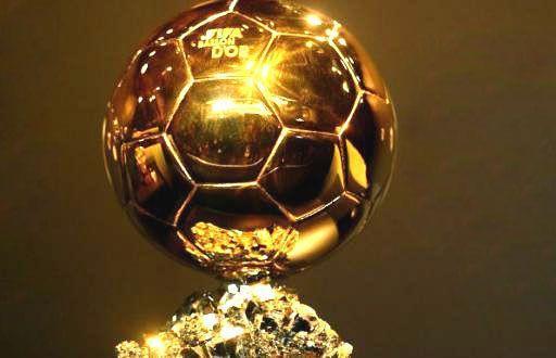 رئال مادرید و بارسلونا رکورد دارِ توپ طلا هستند
