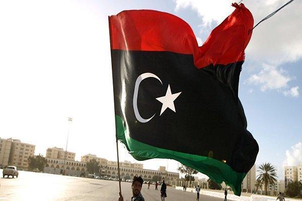 وزرای خارجه چند کشور اروپایی به لیبی سفر می نمایند