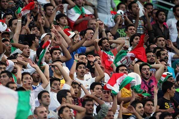 شایعه نگران کننده ، میزبانی باشگاه های ایرانی در آسیا لغو خواهد شد؟
