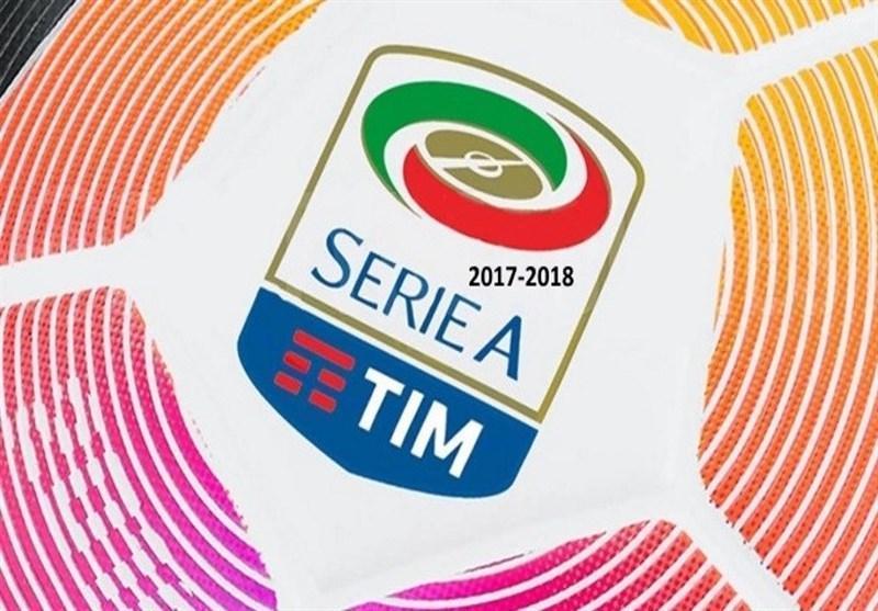 ملاقات تیم های لاتزیو و میلان لغو شد